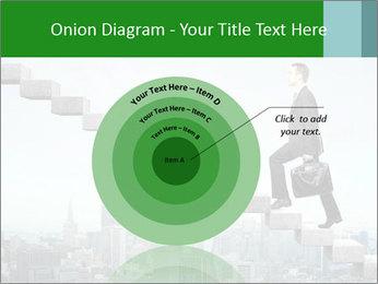0000079010 PowerPoint Templates - Slide 61