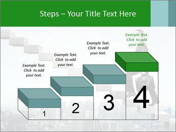 0000079010 PowerPoint Templates - Slide 64