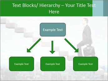 0000079010 PowerPoint Templates - Slide 69
