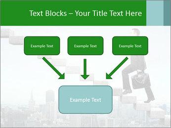 0000079010 PowerPoint Templates - Slide 70