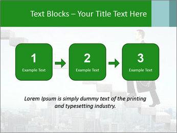 0000079010 PowerPoint Templates - Slide 71
