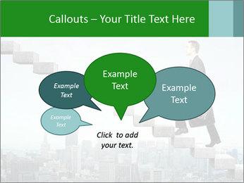 0000079010 PowerPoint Templates - Slide 73