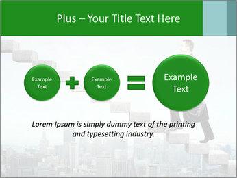 0000079010 PowerPoint Templates - Slide 75