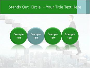 0000079010 PowerPoint Templates - Slide 76