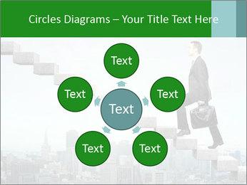 0000079010 PowerPoint Templates - Slide 78