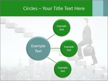0000079010 PowerPoint Templates - Slide 79