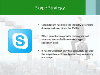 0000079010 PowerPoint Templates - Slide 8