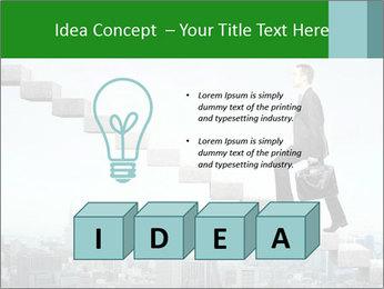 0000079010 PowerPoint Templates - Slide 80