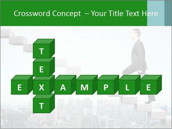 0000079010 PowerPoint Templates - Slide 82