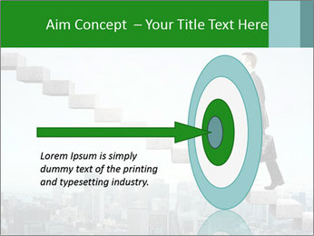 0000079010 PowerPoint Templates - Slide 83