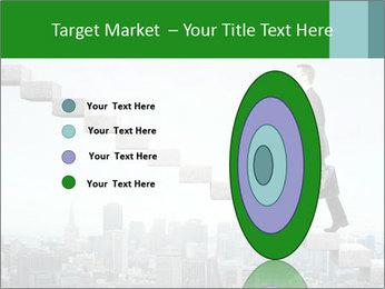 0000079010 PowerPoint Templates - Slide 84