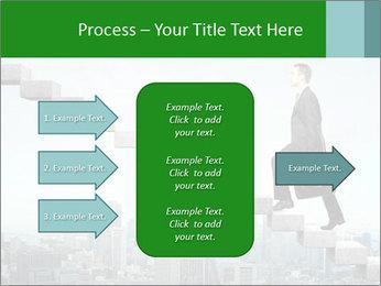 0000079010 PowerPoint Templates - Slide 85
