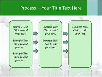 0000079010 PowerPoint Templates - Slide 86