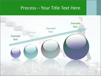0000079010 PowerPoint Template - Slide 87