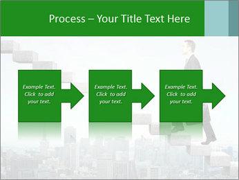 0000079010 PowerPoint Templates - Slide 88