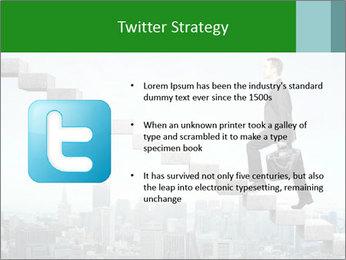 0000079010 PowerPoint Templates - Slide 9