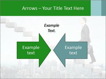 0000079010 PowerPoint Templates - Slide 90