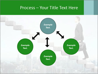 0000079010 PowerPoint Templates - Slide 91