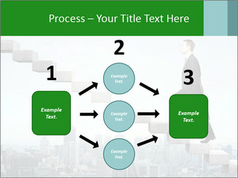 0000079010 PowerPoint Template - Slide 92