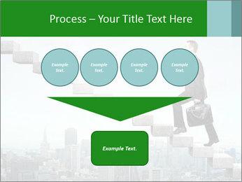0000079010 PowerPoint Templates - Slide 93