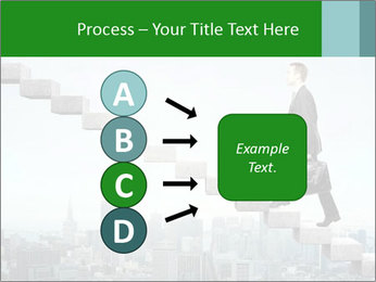 0000079010 PowerPoint Templates - Slide 94