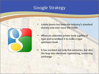 0000079011 PowerPoint Templates - Slide 10
