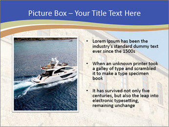 0000079011 PowerPoint Template - Slide 13