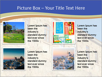 0000079011 PowerPoint Template - Slide 14