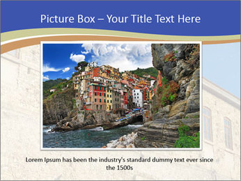 0000079011 PowerPoint Template - Slide 15
