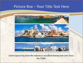 0000079011 PowerPoint Template - Slide 16