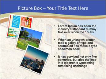 0000079011 PowerPoint Template - Slide 17
