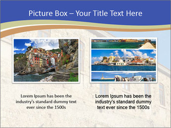 0000079011 PowerPoint Template - Slide 18