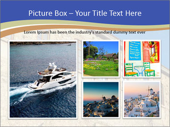 0000079011 PowerPoint Template - Slide 19