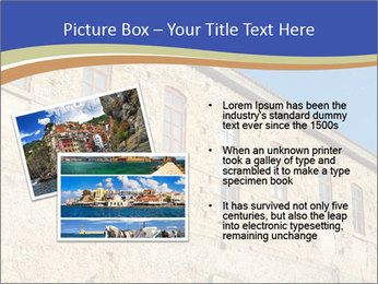 0000079011 PowerPoint Template - Slide 20