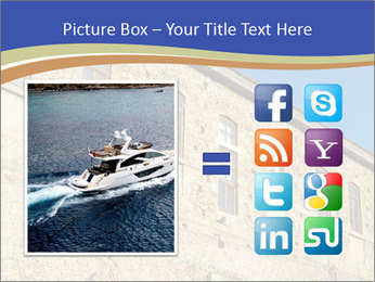 0000079011 PowerPoint Template - Slide 21