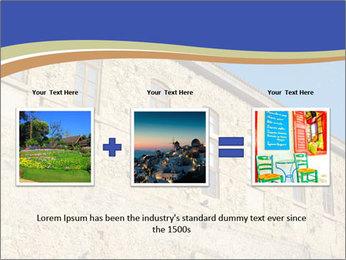 0000079011 PowerPoint Template - Slide 22