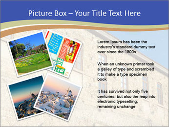 0000079011 PowerPoint Template - Slide 23