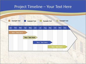 0000079011 PowerPoint Templates - Slide 25
