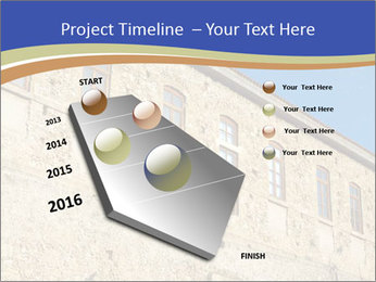 0000079011 PowerPoint Template - Slide 26