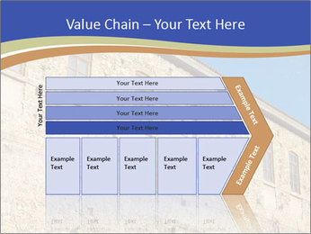 0000079011 PowerPoint Templates - Slide 27
