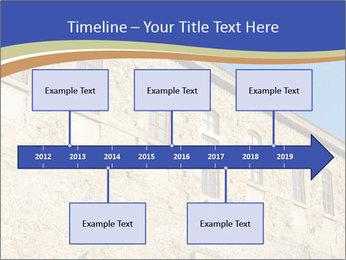 0000079011 PowerPoint Templates - Slide 28