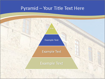 0000079011 PowerPoint Templates - Slide 30