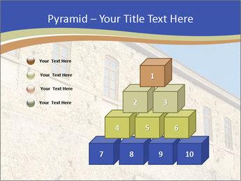 0000079011 PowerPoint Templates - Slide 31