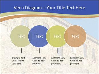 0000079011 PowerPoint Templates - Slide 32