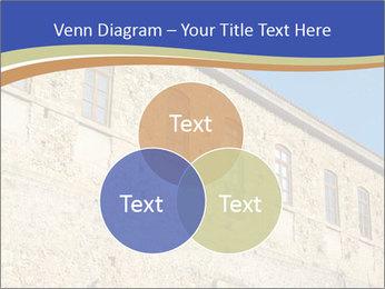 0000079011 PowerPoint Templates - Slide 33