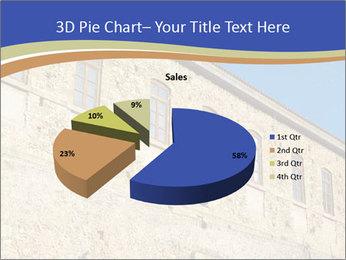 0000079011 PowerPoint Templates - Slide 35