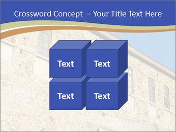 0000079011 PowerPoint Templates - Slide 39