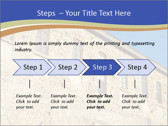 0000079011 PowerPoint Template - Slide 4