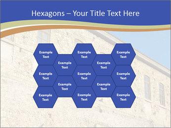0000079011 PowerPoint Templates - Slide 44