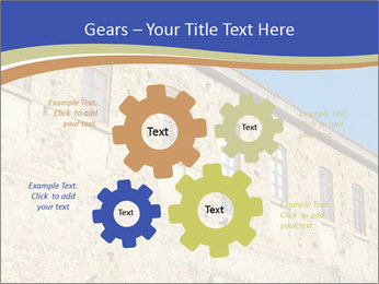 0000079011 PowerPoint Templates - Slide 47